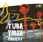 TUBA VIBES PROJECT